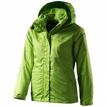 Жіноча гірськолижна куртка McKinley Foxy Island 164 см | Жіноча сноубордична \ лижна куртка