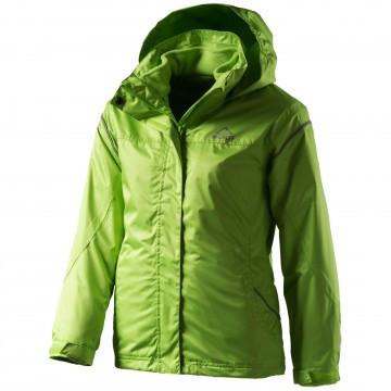 Женская горнолыжная куртка McKinley Foxy Island 164 см     Женская сноубордическая \ лыжная куртка