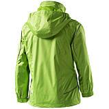 Жіноча гірськолижна куртка McKinley Foxy Island 164 см | Жіноча сноубордична \ лижна куртка, фото 2