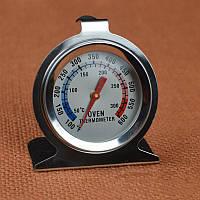 Термометр для духовых шкафов