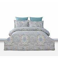 Полуторный комплект постельного белья Arya Alamode Legi 160х220