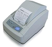 Принтер чеков EP-60