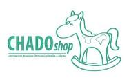 """Интернет - магазин детской одежды и обуви """"Chado Shop"""""""