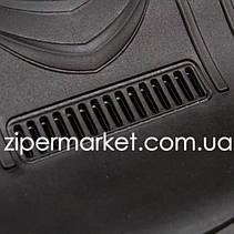 Универсальная турбощетка для пылесоса 30MU06, фото 2