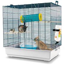 Клетка для грызунов Чичи 2 Savic Chichi 2 80х50х80 см