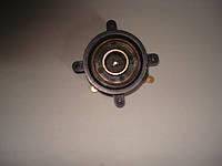 Термоавтомат для чайника KSD-168