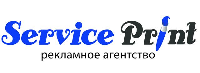 Сервис Принт