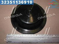 ⭐⭐⭐⭐⭐ Мембрана камеры торм. задней (тип 14, мелкая) ТАТА,ЭТАЛОН,Имп. Грузовые  авто (производство  Украина)  264142100165