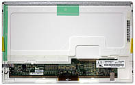 Матрица 10.0 HSD100IFW4-A (1024*600, 30pin, LED, NORMAL, матовая, разъем слева вверху) для ноутбука