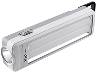 Фонарь аккумуляторный Yajia/Luxury 6872 LED