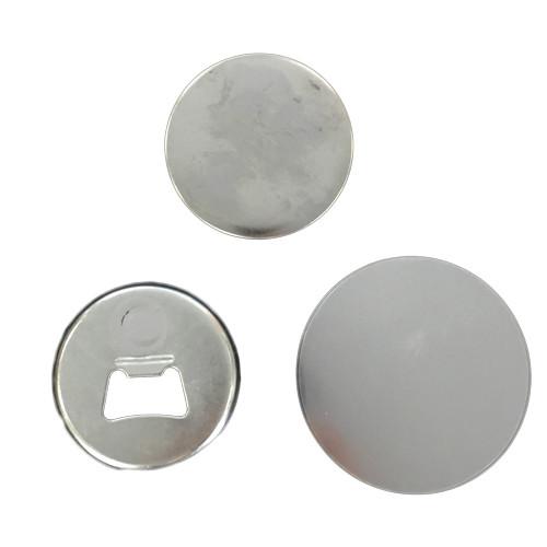 Заготовка для магнита-открывалки 50 шт