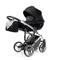 Детская коляска 2 в 1 TAKO JUNAMA ONYX