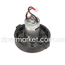 Двигатель для аккумуляторного пылесоса Gorenje 70W D5BF-4526PB-WR-CE/71 574544