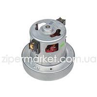 Двигатель для пылесоса Gorenje 2300W PHb-T-03R128590 464813