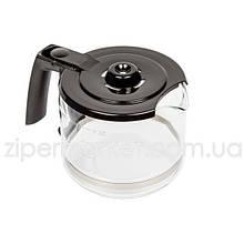 Колба + крышка для кофеварки Electrolux 4071393658