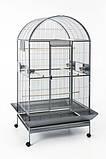 Вольер для попугаев Карумба Savic Karumba Bow 100х80х187 см, фото 2