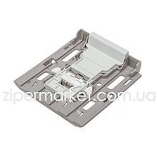 Рамка для регулировки корзины посудомоечной машины Beko 1895301200