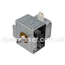 Магнетрон для микроволновой печи 2M219J-E522 900W Electrolux 4055064564