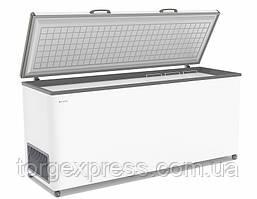 Морозильный ларь Frostor GELLAR F 700 S