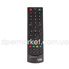 Пульт дистанционного управления для DVB-T2 Strong SRT-8500HD