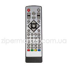 Пульт дистанционного управления для DVB-T2 World vision T38