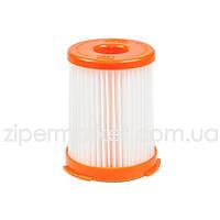 Фильтр HEPA цилиндрический для пылесоса Zanussi 4071387353-1