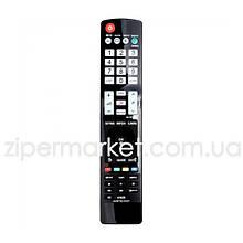 Пульт дистанционного управления для телевизора LG AKB73615307