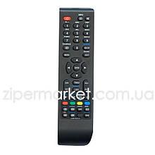 Пульт дистанционного управления для телевизора BRAVIS EP-21 (+Батарейки в подарок)