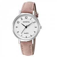 Женские часы Geneva Secret