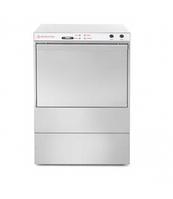 Посудомоечная машина REVOLUTION 50x50