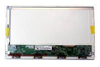 Матрица 12.1 HSD121PHW1 (1366*768, 30pin, LED, NORMAL, глянцевая, разъем справа внизу) для ноутбука