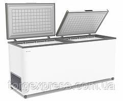 Морозильный ларь FROSTOR F 700 SD
