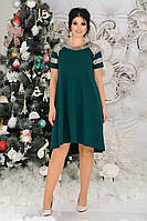 Платье нарядное   в расцветках 38812, фото 1