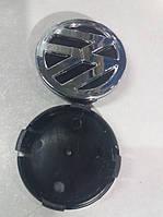 Колпачки для литых дисков Volkswagen