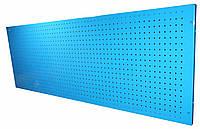 Панель перфорированная для инструмента 1500 х 500 х 25
