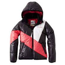 Женская пуховая куртка BRUNOTTI JULISA размер - M, L