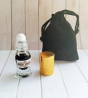 Nasomatto Black Afgano от Elite Exlusive Parfume