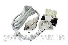 Сетевой шнур утюга 67050924 Braun