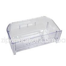 Ящик для овощей 480x290x185mm холодильника Beko 4397301500
