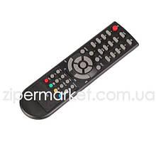 Пульт дистанционного управления для SAT Globo 7010A BLACK