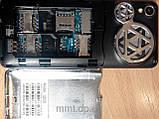 Мобильный телефон Nokia на 3 сим Q008 c TV, фото 4
