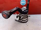 Насос электромеханический гидроусилителя руля ЭГУР для Peugeot 308 Partner 3 Citroen C4 Picasso Berlingo 3, фото 3