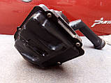 Насос электромеханический гидроусилителя руля ЭГУР для Peugeot 308 Partner 3 Citroen C4 Picasso Berlingo 3, фото 2
