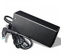 Блок питания Frime для ноутбука Acer 19V 3.42A 65W 5.5x1.7мм + каб.пит. (F19V3.42A65W_ACER5517)