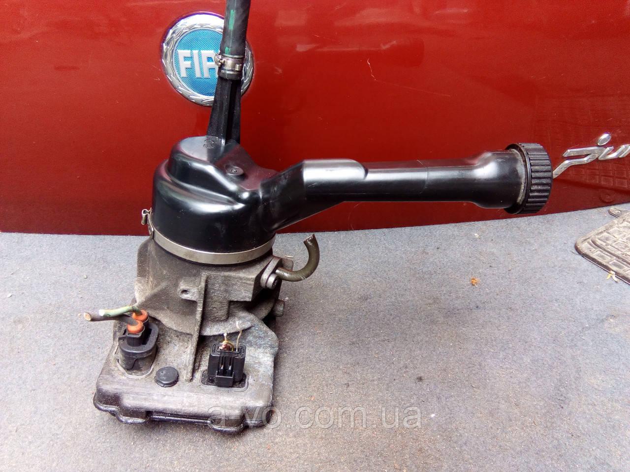 Насос электромеханический гидроусилителя руля ЭГУР для Peugeot 308 Partner 3 Citroen C4 Picasso Berlingo 3
