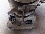 Насос электромеханический гидроусилителя руля ЭГУР для Peugeot 308 Partner 3 Citroen C4 Picasso Berlingo 3, фото 4