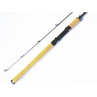 Спиннинг New Hunter 2,4 м 7 - 35 g