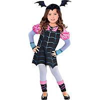 Карнавальный костюм для девочек Вампирина/ Vampirina США