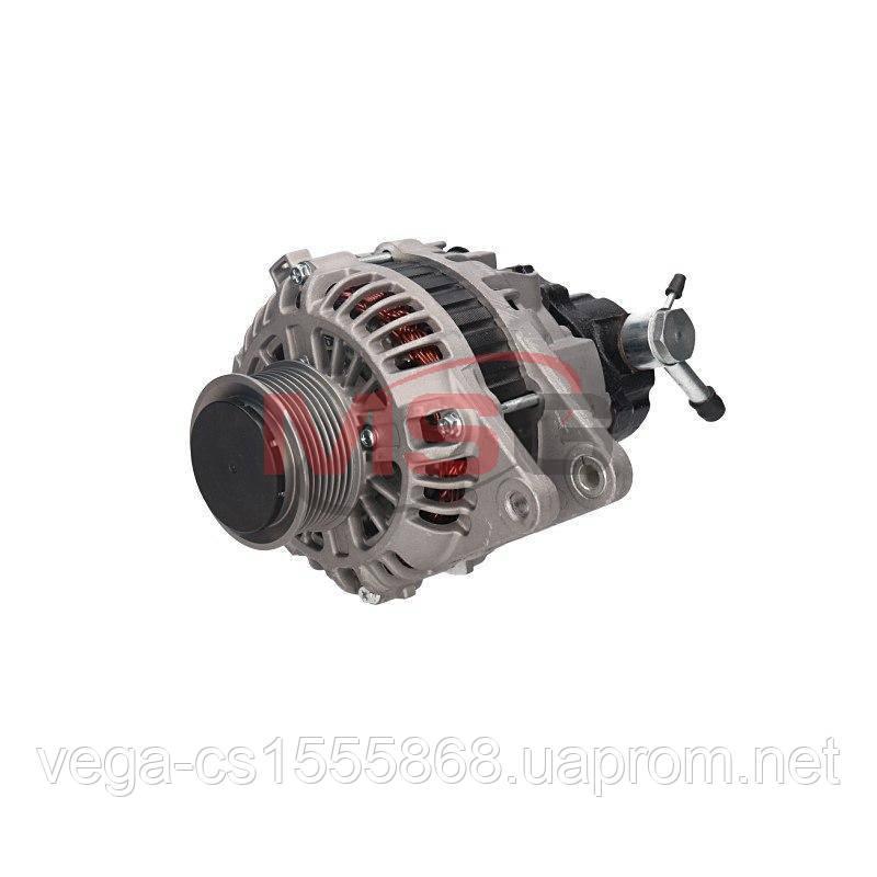 Генератор /110A/ Hyundai H1, Porter, Kia Sorento 2,5 CRDi 02-