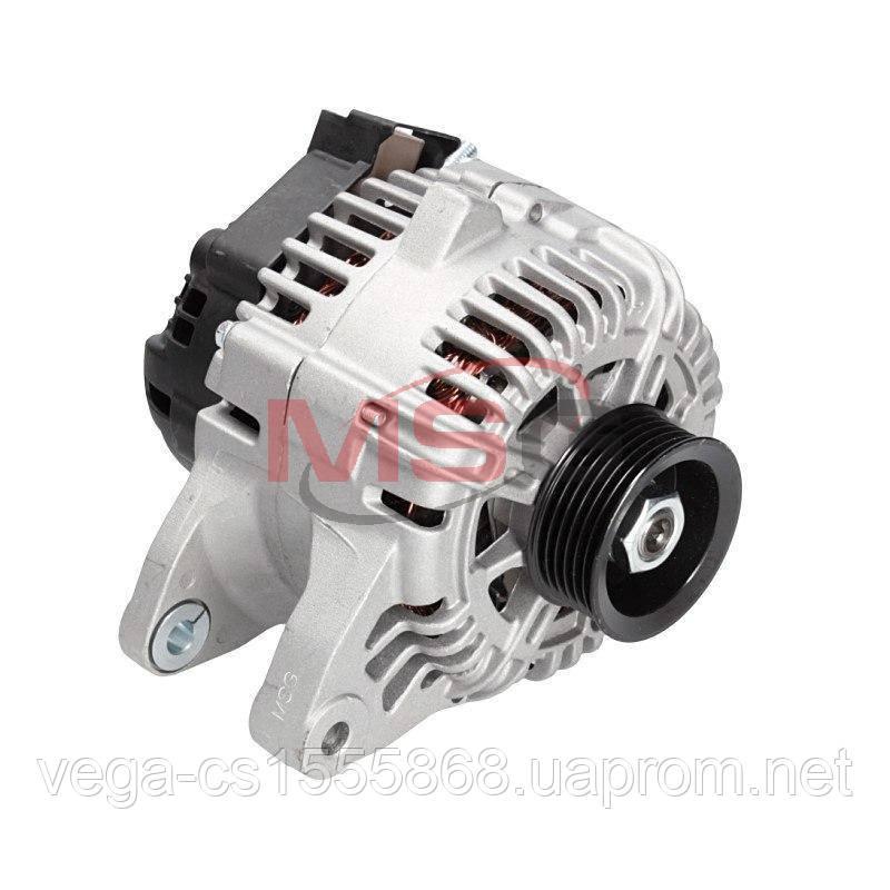 Генератор /120A/ Hyundai Tucson, SantaFe, Sonata 2,7 V6